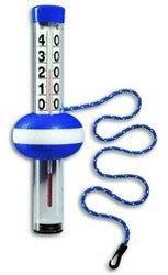 TFA Dostmann Neptun Schwimmbadthermometer 40.2003