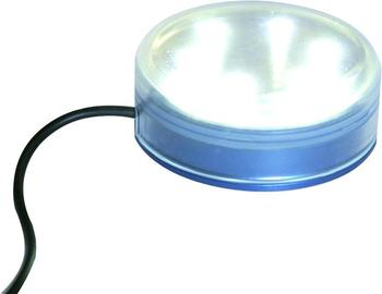 Steinbach LED-Poolbeleuchtung (60050)