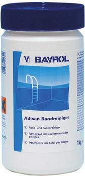 Bayrol Adisan Rand- und Folienreiniger, 1 kg (1112131)