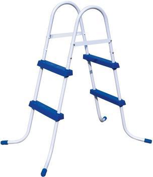 Bestway Poolleiter 2/2 84cm (58430)