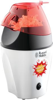 Russell Hobbs Fiesta 24630-56