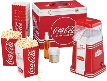Simeo Coca Cola CC650