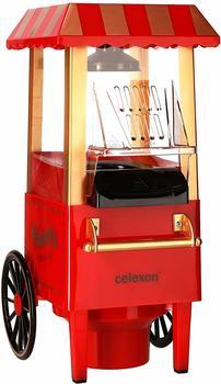 Celexon CinePop CP500