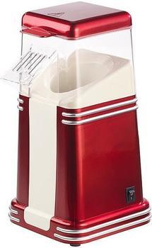 Rosenstein & Söhne XL-Heißluft-Popcorn-Maschine NX-7615