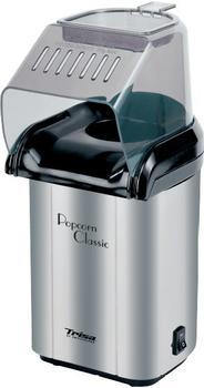 Trisa Popcorn Classic 7707.7512