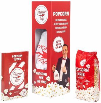 Popcornloop Starter Set