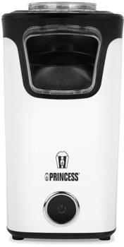 princess-popcorn-maker-292986