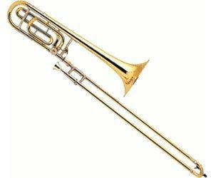 Bach LT 42B G