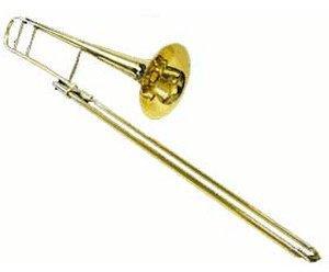 Bach LT16M