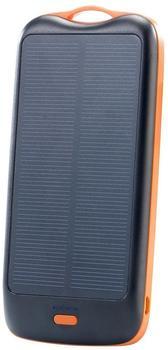 revolt-solar-powerbank-mit-10000-mah-ladestand-anz-2x-usb