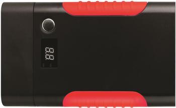 iconbit-powerbank-iconbit-ftb20000nt-20400-mah-notebook-charger