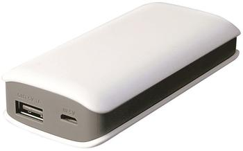 iconbit-powerbank-iconbit-ftb4400pb-4400-mah-t-ev