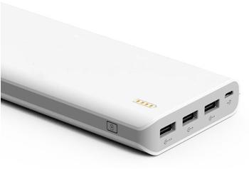 iconbit-powerbank-iconbit-ftb20000pb-20000-mah-3usb-out-5v-24a-t-ev