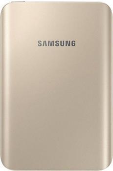 Samsung EB-PA300 3.000 mAh gold
