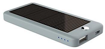 a-solar-mini-solarladegeraet-2000-mah