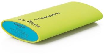 easypix-urban-monkey-powerbank-green