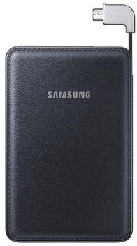 Samsung Externer Akkupack EB-P310 schwarz
