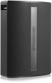 noontec-giant-mini-power-bank-ladegeraet-10000mah