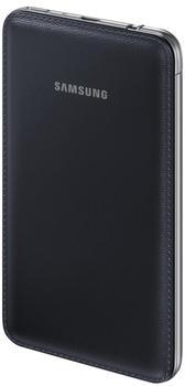 Samsung Externer Akkupack EB-PG900 schwarz