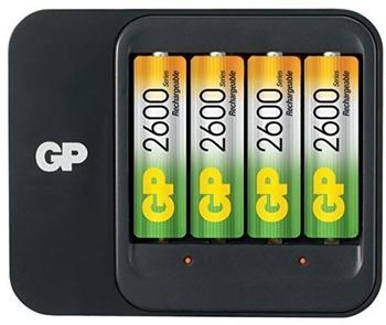 GP PowerBank PB550