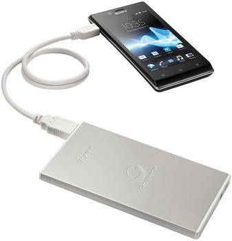 Sony CP-F1LSA