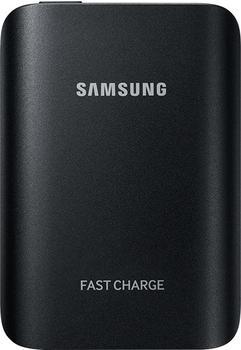 Samsung Akku Pack 5100mAh schwarz