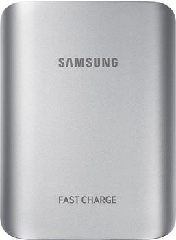 Samsung Akkupack 10200mAh (EB-PG935) silber