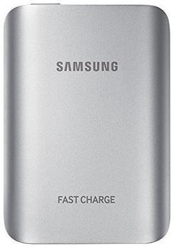 Samsung Akku Pack 5100mAh silber