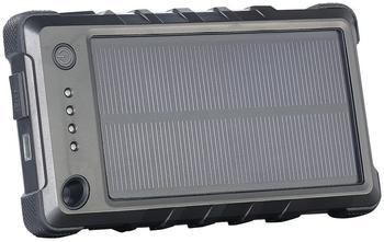revolt-px1858-944-solar-powerbank-8000mah