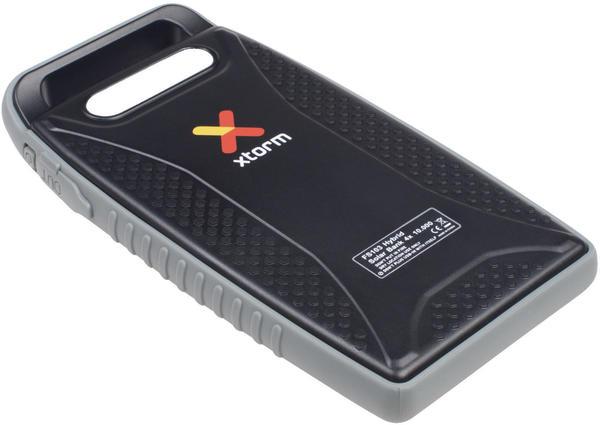 Xtorm Hybrid Solar Bank 4x (FS103)