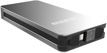 ninetec-nt-609-powerbank-mobiler-akku-mit-lightning-lade-kabel