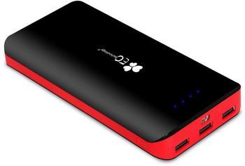 ec-technology-powerbank-22400-b30224