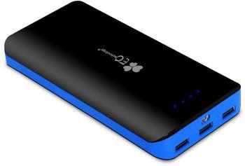 ec-technology-powerbank-22400-b30224-blau