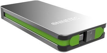ninetec-nt-609-powerbank-mobiler-akku-mit-micro-usb-lade-kabel
