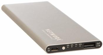 networx-slim-power-bank-6000mah-spacegray-plate6000-sg-universal-blister-plate6000-sg