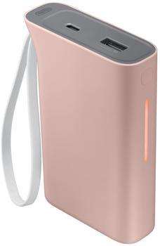 Samsung Kettle 5.100 mAh (EB-PA510) coral pink