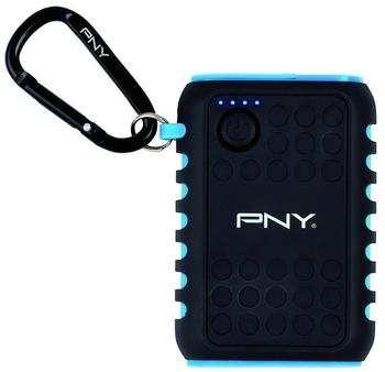PNY The Outdoor Charger