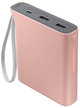 Samsung Kettle 10.200 mAh coral pink