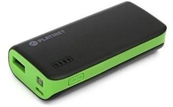 platinet-power-bank-4400mah-5v-1alintschwarz-gruen