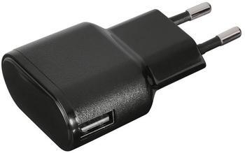 Hama USB-Ladegerät 1A (121979)