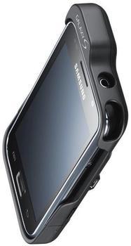 Samsung Mobile Power Pack Galaxy S EEB-U10B