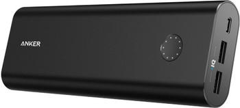 Anker PowerCore+ 20100