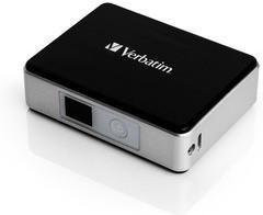 Verbatim Pocket Power Pack 5200