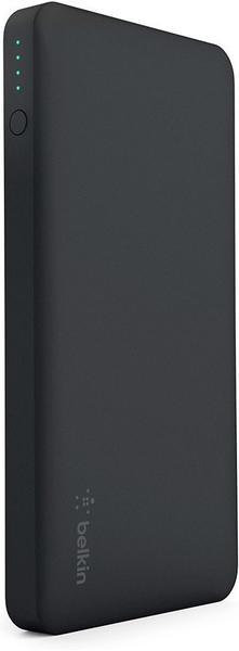 Belkin Pocket Power 10K