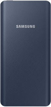 Samsung Battery Pack 5000 mAh (EB-P3020B) blau