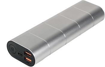 verbatim-powerbank-20000-mah-qc-silber
