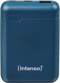 intenso-xs10000-petrol
