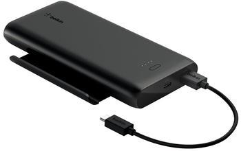 belkin-boost-charge-powerbank-5k-mit-staender
