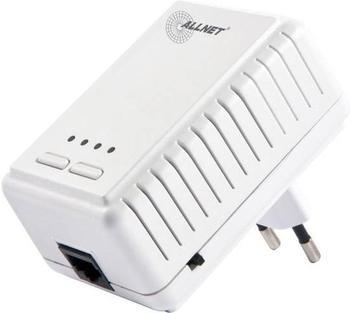 Allnet Powerline AV500 Wireless N300 Adapter (ALL1682511)