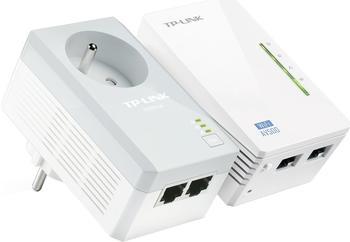 TP-Link TL-WPA4225 KIT